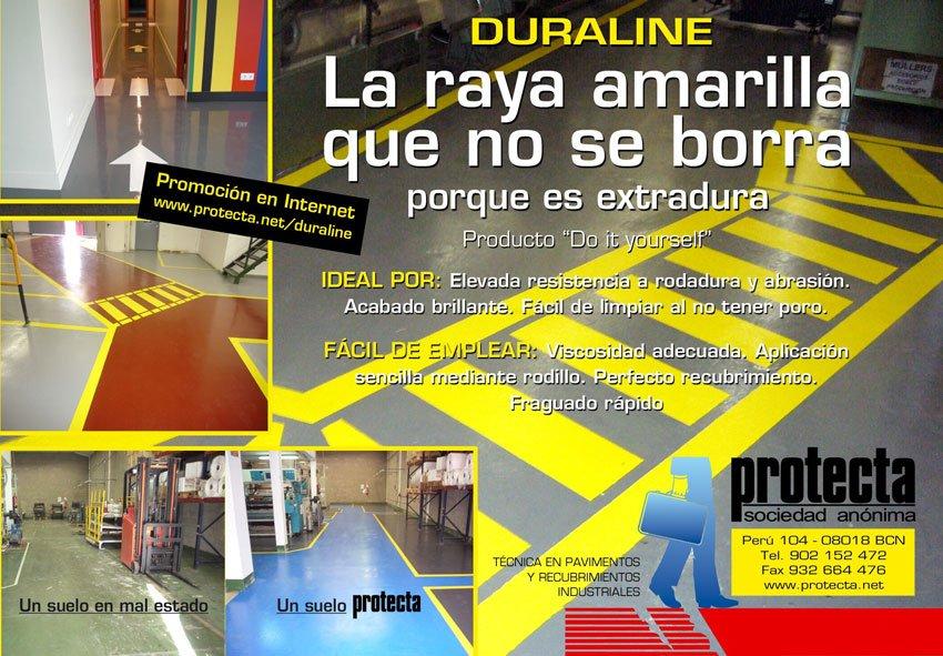 duraline-anuncio