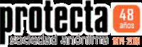 Protecta Suelos industriales